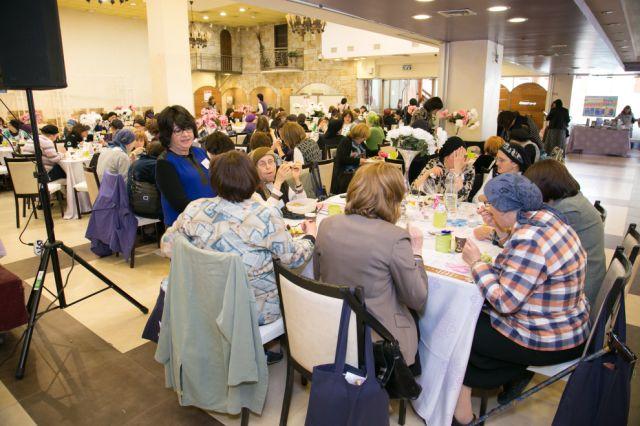 Jerusalem Film Workshop   Onward Israel Kisufim  The Jerusalem Conference of Jewish Writers and Poets