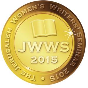 cropped-jwws-2015-medallion.jpg