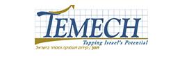 temech_logo