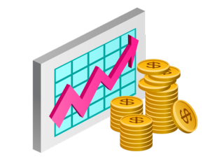 Business-growth-bar-graph-04281487EDA86903